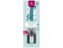 Difusor Perfume BRISA MARINA - 40 ml.