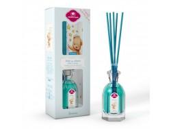 Difusor Perfume de BEBÉ Y COLONIA - 40 ml.