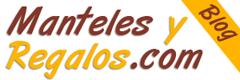 Blog Manteles y Regalos