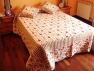 Colchas de cama Boutis