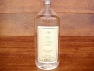 Productos Perfumados Varios