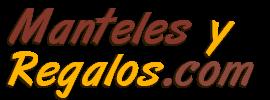 MantelesyRegalos.com